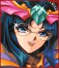 KR-Chizuko