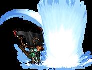 Rance-Attack-KR