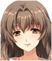 Tsumamigui3-Asatsuyu-Sayoko