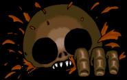 Fake-Death-Golem-TT1