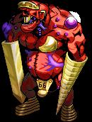 VI-Improved-Hybrid-Monster
