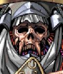 Omega-face