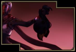 Freya-Kill