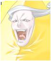 Level-Gods-Starlevel