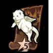 Rance03-Lia-Leazas-Thunder-Dragon-5