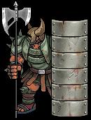 VI-Sturdy-Meat-Shield