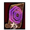 Rance03-shizuka-magic-barrier-6