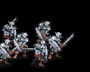 White-Knights-Battle-KR