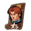 Rance03-bernard-trembling-destruction-6