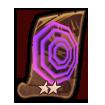 Rance03-shizuka-magic-barrier-2