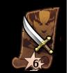 Rance03-bernard-multiple-attack-6