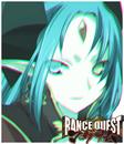 RanceQuest-Full