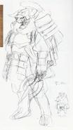 Shingen-Concept-2