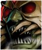 Monsters-Gunagan