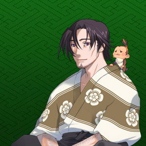 File:Sengoku Rance - Oda Nobunaga.jpg