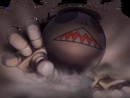 Fake-Death-Golem-Persiom