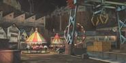 Poppins-street
