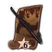 Rance03-Lia-Princess-Whip-6