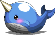 VI-Horned-Whale