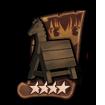 Rance03-Lia-Punishment-Horse-4