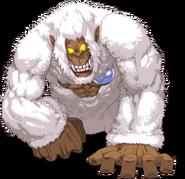 Power-Gorilla-portrait