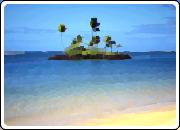 Kuru-Island