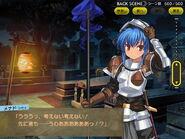 Rance 01-screenshots (3)