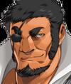 Sea-Captain-face