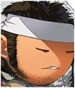 Kayblis-Faction-Master-Fencer