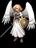 VI-Angel-Knight-Fake