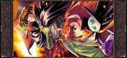 Kichikuou Rance (4)