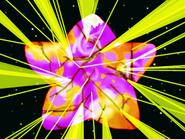 Kuru-Destruction