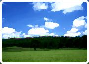 Kuru-Plain