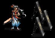 Isoroku-sprite-KR