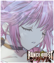 RanceQuest-Sill