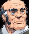 Asahina-face