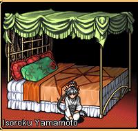 Isoroku-Harem-KR