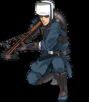 Helman-Crossbow-03