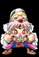 Asuka-Chaka-Harem-Master
