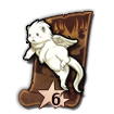 Rance03-Lia-Leazas-Thunder-Dragon-6