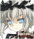 RanceQuest-Am