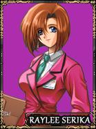 Raylee-Profile