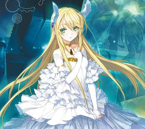 Sheila-Empress