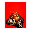 Con-Turtle-sprite