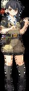 Kasumi - Rance 03