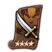 Rance03-bernard-multiple-attack-4
