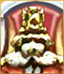 Leazas-Royalty-Golden-Wensd
