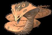 Rance-02-Water-Snake