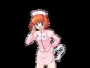 Aurora-Nurse