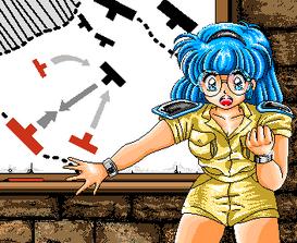 7th-HL-War-Maria-Tactician